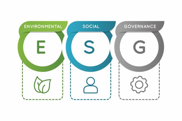 The importance of ESG compliance in the energy sector